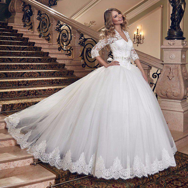 платья с обложки журнала орифлейм
