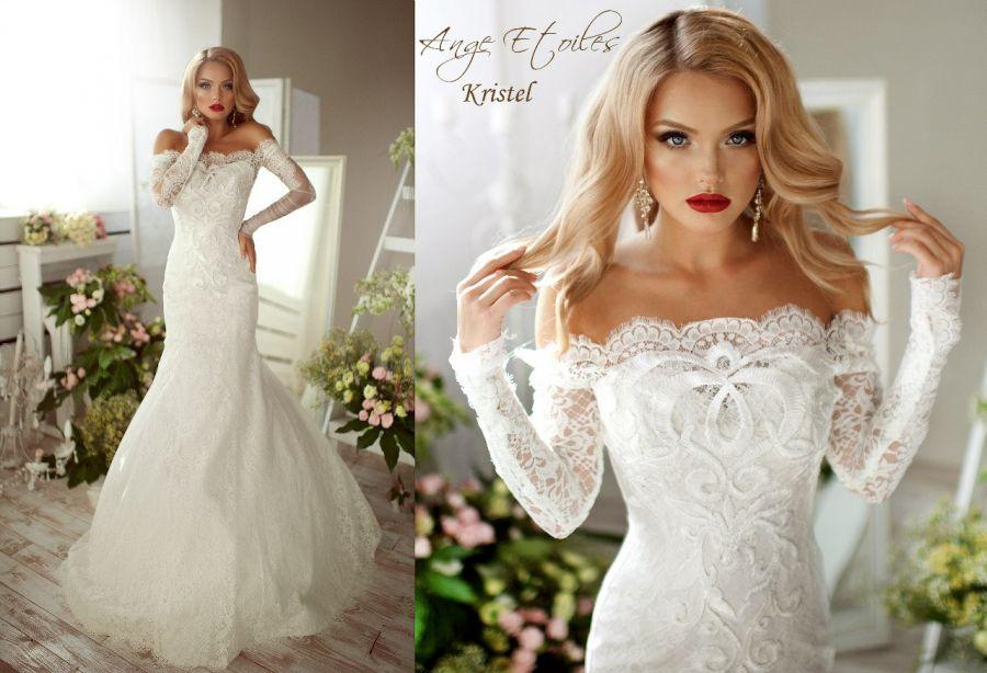 Когда дешевле покупать свадебное платье